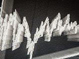 Nasdaq über 6000, Euro über 1,09: Dax zündet nur ein Kursraketchen