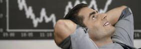 Juristisch in der Grauzone: So sabotieren Spekulanten die Aktienkurse