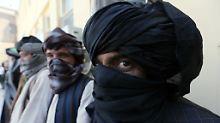 """Asyl dank """"Taliban-Lüge""""?: Flüchtlinge belasten sich selbst"""