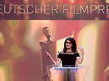 Der 67. Deutsche Filmpreis: Lolas im Zeichen der Frauen