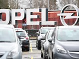Gewinnsprung bei General Motors: Opel verdient weiter kein Geld