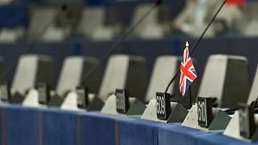 Wenig Zugeständnisse erwartet: EU will Brexit-Leitlinien festklopfen