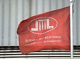 Bundesmittel trotz Spitzelaffäre: Ministerium gibt Fördergelder für Ditib frei