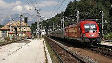 bahnhof-kitzbuhel_24152.jpeg