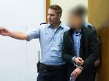 Im Zweifel für den Schläger: Angeklagter im Niklas-Prozess nicht schuldig