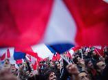 Paris jubelt über Macrons Sieg: Wer profitiert von der Frankreich-Wahl?