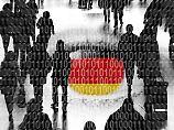 Offensive gegen Google & Co.: Deutsche Konzerne schmieden Daten-Allianz