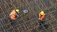 Neuer Rekord in Deutschland: Mehr als eine Millionen Jobs sind unbesetzt