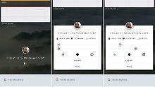 Mysteriöses Betriebssystem: Wird Fuchsia das nächste Android?