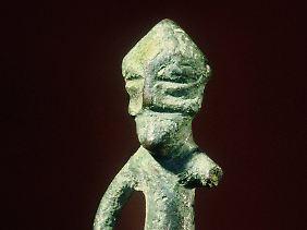 Der germanische Gott Odin, auch als Wodan bekannt, ist heute noch im Englischen der Namensgeber des Mittwoch.