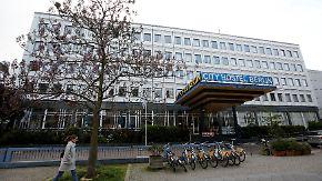 Vermietung von Teilen der Botschaft: Hostel in Berlin erwirtschaftet Devisen für Kim Jong Un
