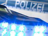 Der Tag: 16-Jähriger bedroht Mitschüler in Köln mit Messer