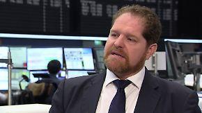 n-tv Zertifikate: Warum der Ölpreis wieder fällt