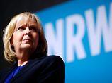 Wahl in NRW: Die sechs Handicaps von Hannelore Kraft