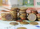 Plus weckt Begehrlichkeiten: Staat kassiert 54,1 Milliarden mehr Steuern