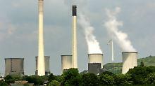 Der Börsen-Tag: RWE könnte ehemalige Eon-Meiler kaufen
