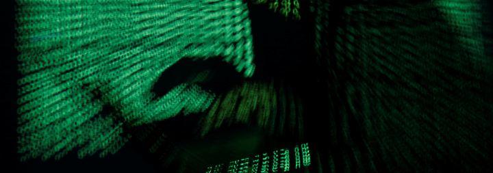Microsoft: Mitschuld der Anwender: Weltweiter Cyberangriff sollte Weckruf sein