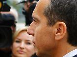Koalitionsstreit in Österreich: Parteien einigen sich auf Neuwahlen