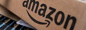 """""""Prestige-Deal des Jahrzehnts"""": Ganz Nordamerika will Amazon haben"""
