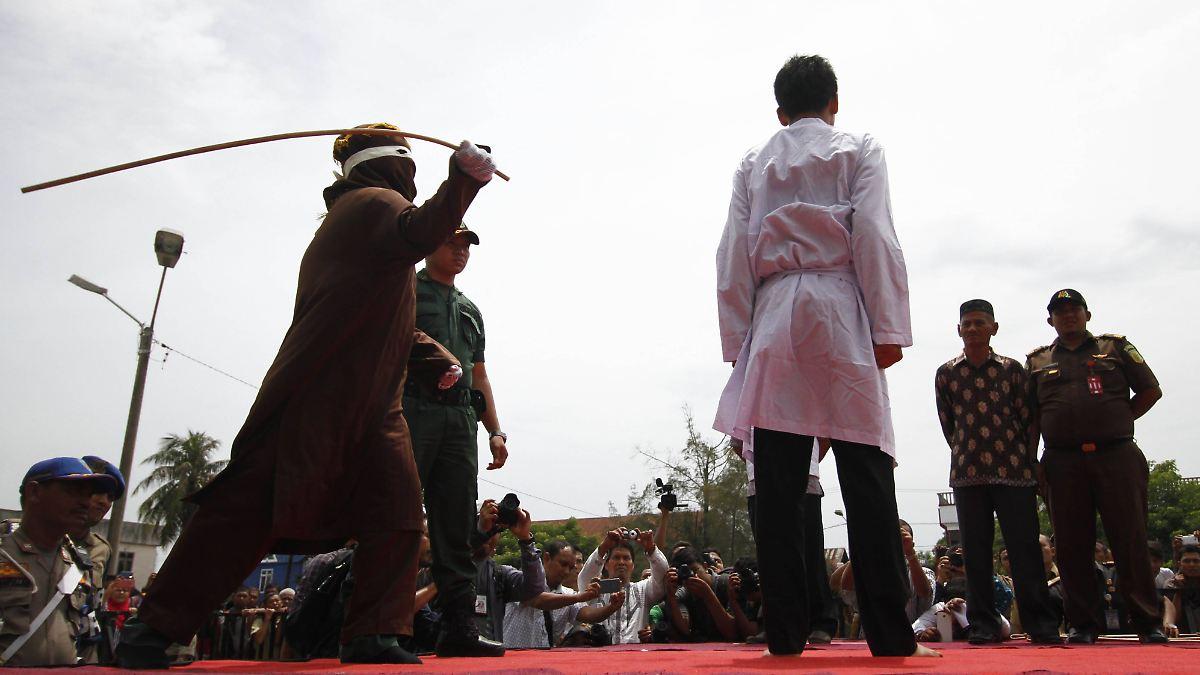 Indonesia Sex Padang Sidempuan - free porn videos