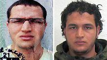 Ermittlungen zum Fall Amri: Verdacht auf Manipulationen verfestigt sich