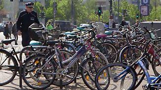 n-tv Ratgeber: So schützen Sie Ihr Fahrrad vor Dieben