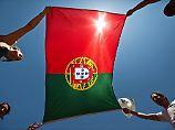 Haushaltsdefizite unter der Lupe: Brüssel beendet Verfahren gegen Portugal