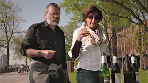 n-tv extra: Das Geschäft mit Bier: Schmecken alle deutschen Biere gleich?