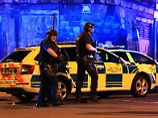 Geheimdienst MI5 warnt: Terror-Ermittlungen in historischem Ausmaß