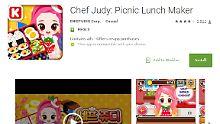"Malware klickt Werbung an: ""Judy"" befällt Millionen Smartphones"