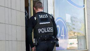 Kriminelles Netzwerk: Russische Pflegedienste zocken in Deutschland ab