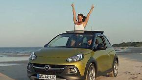 Als Statussymbol ausgedient: Autoindustrie verliert junge Kundschaft