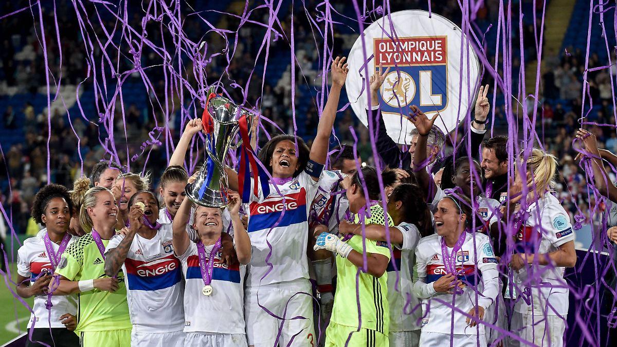 champions league titel verteidigt