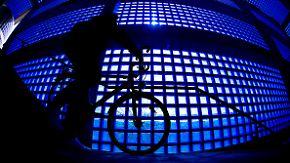 n-tv Ratgeber: Drahtesel 4.0 - die Zukunft auf zwei Rädern
