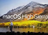 Apple-Entwicklerkonferenz WWDC