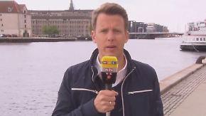 """Klein zum DFB-Spiel gegen Dänemark: """"Experimente von Löw werden fortgesetzt"""""""