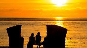n-tv Ratgeber: Tourismus an deutschen Küsten erfindet sich neu