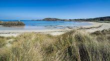 Jersey, Alderney, Herm: Beschauliches Inselhopping am Ärmelkanal