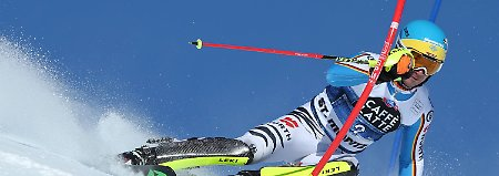 """Klare Worte"" zur Olympia-Absage: Skistar Neureuther attackiert IOC-Boss Bach"