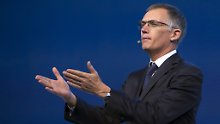Schwarze Zahlen bis 2020: PSA-Chef setzt Opel ambitionierte Ziele