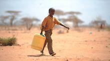 300 Millionen für Beschäftigung: Deutschland schiebt Afrika-Programm an