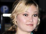 """Star aus der """"Bourne""""-Reihe: Julia Stiles wird in diesem Jahr Mutter"""