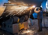 Kollege Fortschritt ist rüde: OECD: Niedrige Löhne steigen nicht