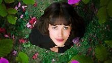 Die fabelhafte Welt der Bella: Nur die Harten gehen in den Garten