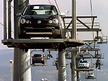 Fünf Konzernmarken betroffen: Mitarbeiter bestreiken VW in der Slowakei