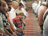 Gruppendruck unter Muslimen?: Fasten sorgt an Schulen für Probleme