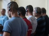 Prozessauftakt gegen Schlepper: Ankläger schildert Todesfahrt im Kühl-Lkw