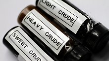 Ölpreise ziehen an: Dax macht Boden gut