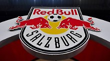 """Szenario wäre der Super-Gau"": Red Bull vs. Red Bull in der Königsklasse"