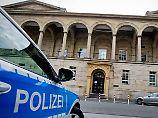 Schwager will zum Opfer führen: Wende im Mordprozess ohne Leiche